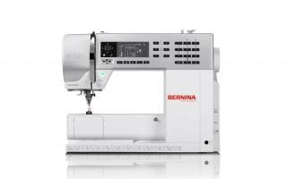 Bernina-530-Frontal_web