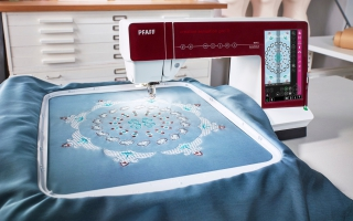 cs_Pro_II_Large_EmbroideryArea_55198ms-office