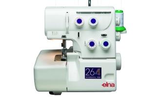 elna+264 (1)
