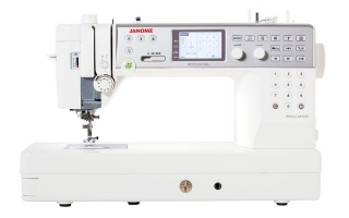MC6700P_1000