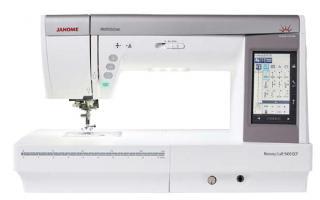 JANMC9450QCP