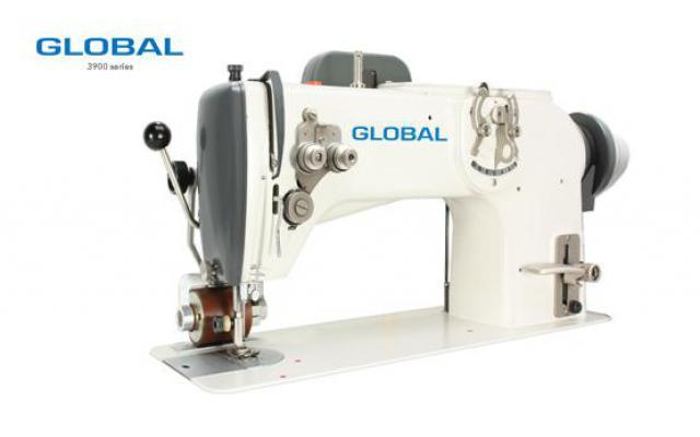 Global ZZ-217