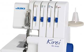 juki-mo-204d-lockmachine