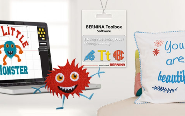 Bernina Toolbox (software)